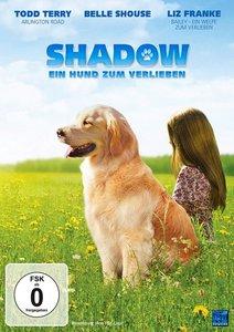 Shadow - Ein Hund zum Verlieben