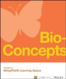 Wiley: Bio Concepts