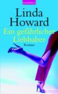 Howard, L: gefährlicher Liebhaber