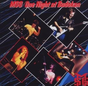 One Night At Budokan (2009 Remaster+Bonus Tracks)