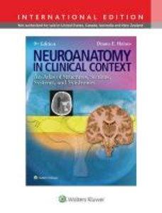 Neuroanatomy in Clinical Context
