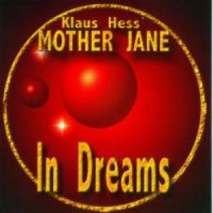Mother Jane-In Dreams
