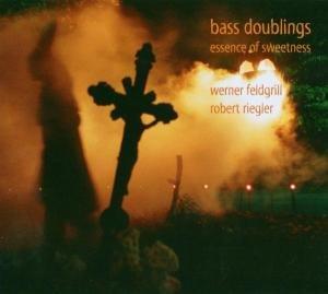 Bass Doublings