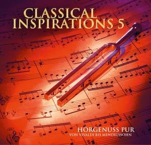 Classical Inspirations Vol.5