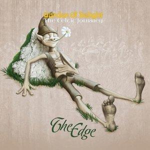 The Celtic Journey-The Edge