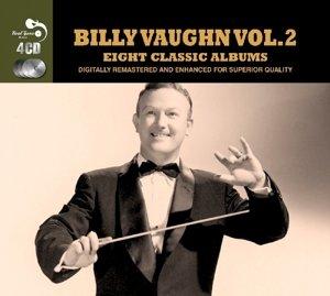 8 Classic Albums 2
