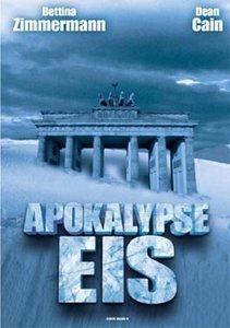 Apocalypse Eis