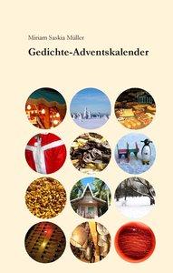 Gedichte-Adventskalender