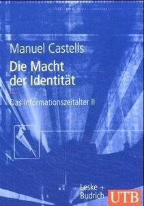 Castells, M: Macht der Identität