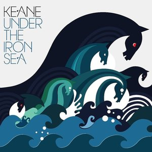 Under The Iron Sea (Vinyl)