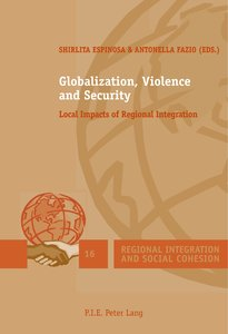 Globalization, Violence and Security