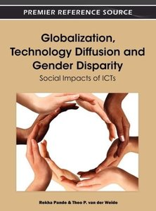 Globalization, Technology Diffusion and Gender Disparity: Social