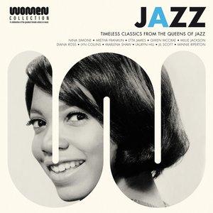 Jazz Women