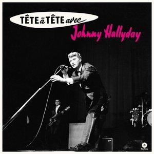 Tete A Tete Avec Johnny Hallyday+4 Bonus (Limited 1