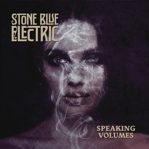 Speaking Volumes (Digipak)