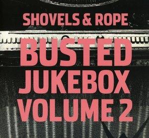 Busted Jukebox,Vol.2