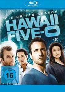 Hawaii Fünf-0
