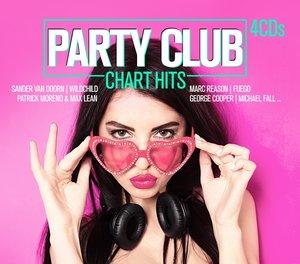 Best EDM Club Hits