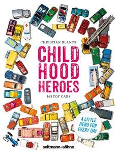 Childhoodheroes