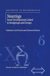 Nearrings
