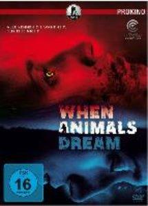 When Animals Dream (DVD)