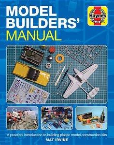 Model Building Manual
