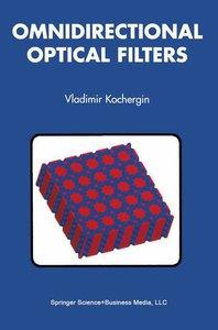 Omnidirectional Optical Filters