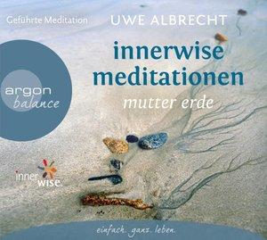 Innerwise Meditationen