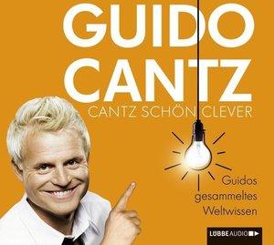 Cantz Schön Clever