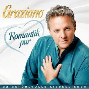 Romantik pur-22 gefühlvolle Liebeslieder