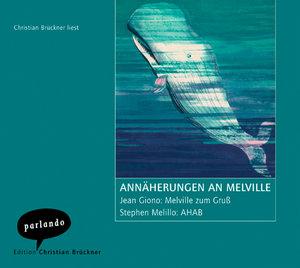 Annäherungen an Melville