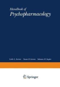 Biochemical Studies of CNS Receptors