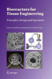 Bioreactors for Tissue Engineering