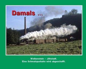 Damals 3