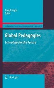 Global Pedagogies