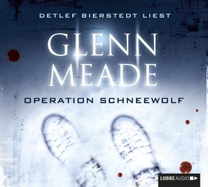 Operation Schneewolf
