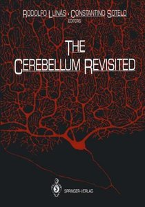 The Cerebellum Revisited
