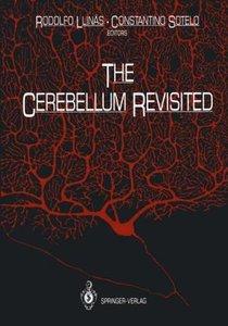 The Cerebellum Revisited