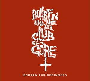 Bohren For Beginners (2CD)