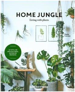 Home Jungle