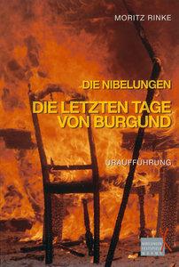 Nibelungen-Festspiele Worms 2007