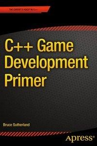 C++ Game Development Primer