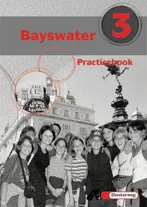 Bayswater 3 Practicebook