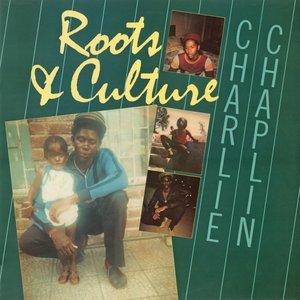 Roots & Culture