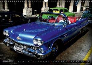 Auto Legenden CADILLAC
