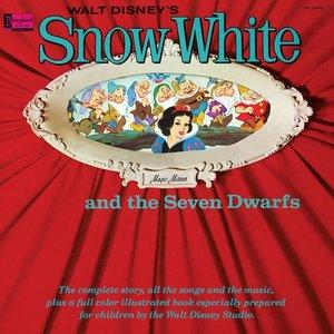 Magic Mirror: Snow White And The Seven Dwarfs