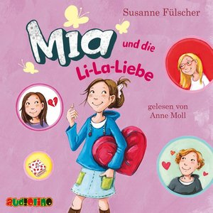 Mia und die Li-La-Liebe (13)