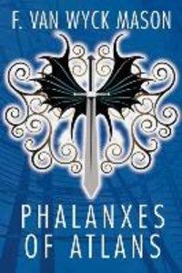 Phalanxes of Atlans