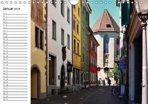 Konstanz - Ansichtssache