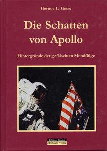 Die Schatten von Apollo